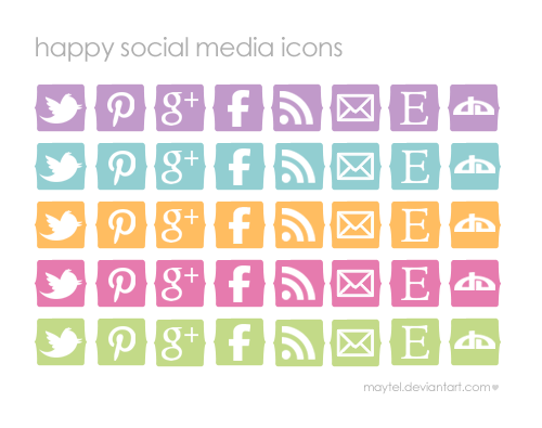 happy_social_media_icons_by_maytel-d5gmt1r.png