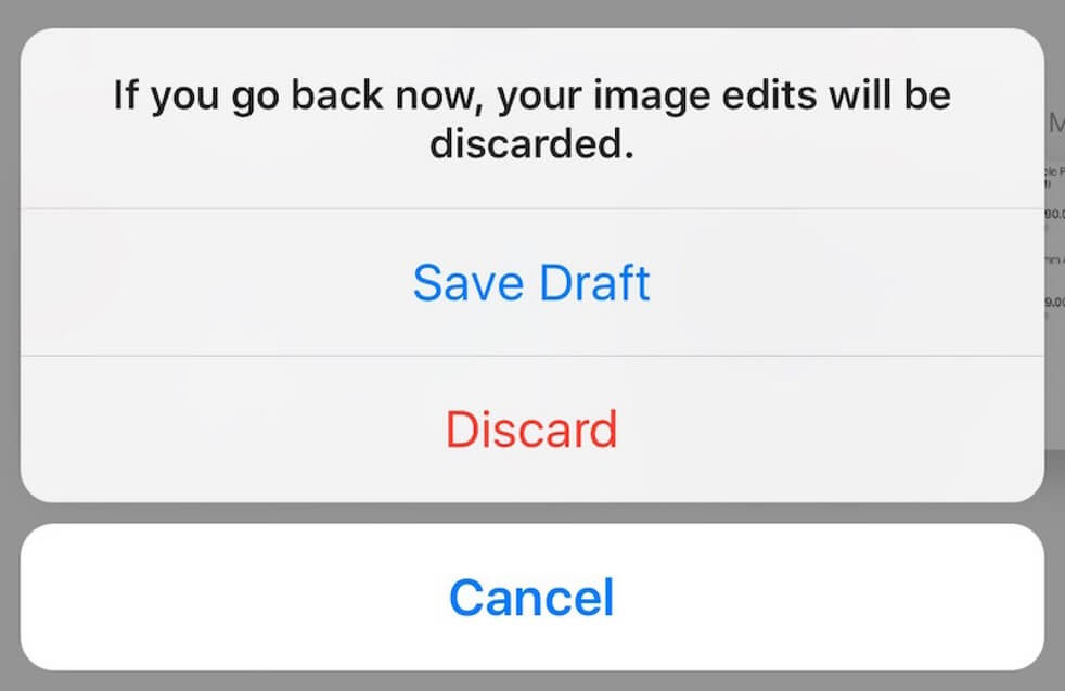 main_Instagram-Save-Draft.jpg