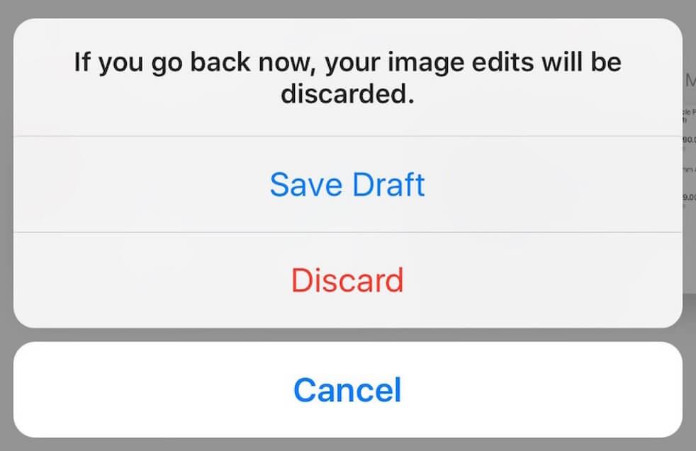 main_Instagram-Save-Draft.jpg