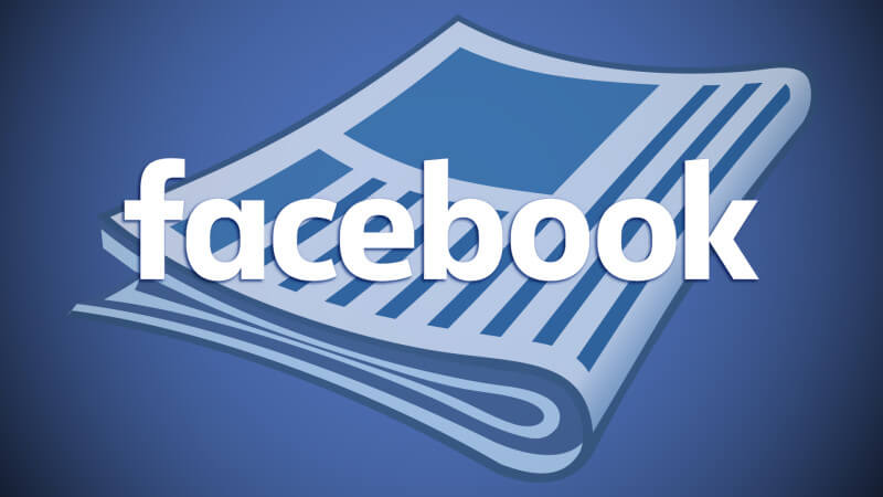 facebook-book.jpg