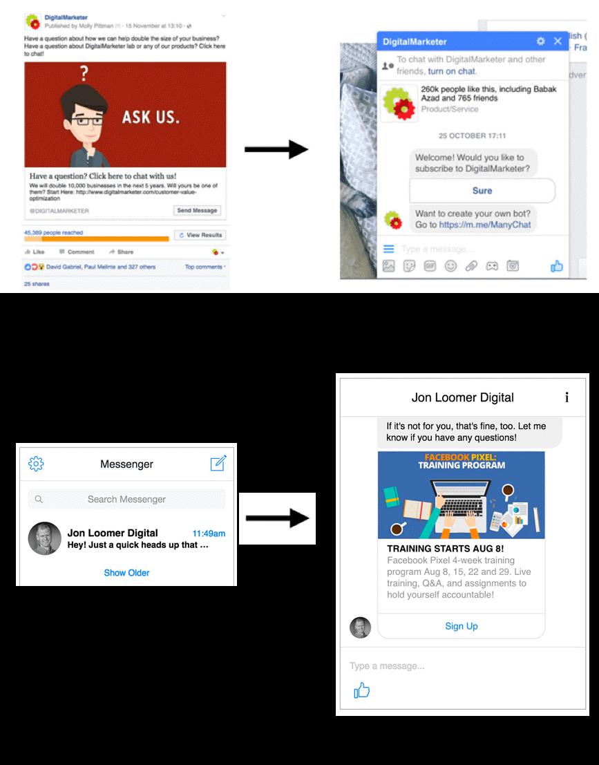 Фейсбук выпустила мессенджер Messenger Kids для детей