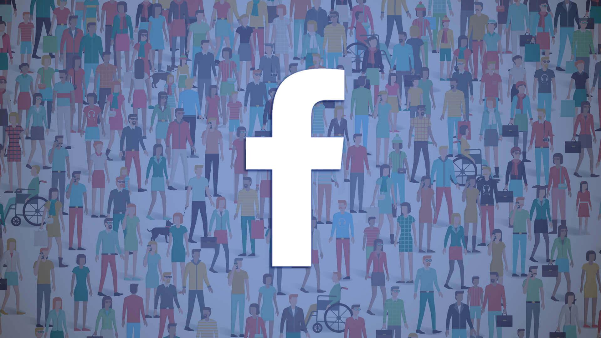 facebook-audience-users-crowd2-ss-1920.jpg