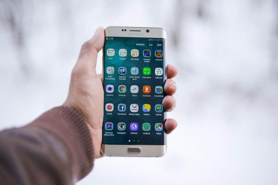 Google выпустила бесплатное приложение для очистки Android-смартфонов от «мусора»