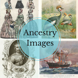 ancestryimages-cover-662x662.jpg