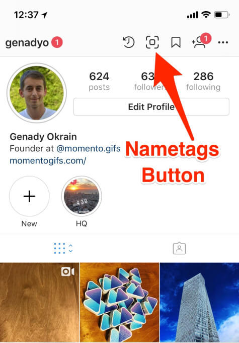 instagram_nametags_profile.jpg