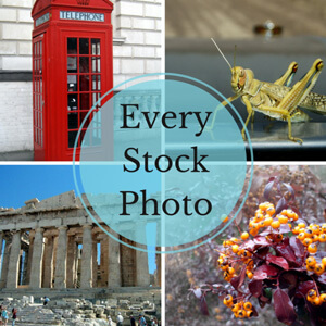everystockphoto-cover-662x662.jpg