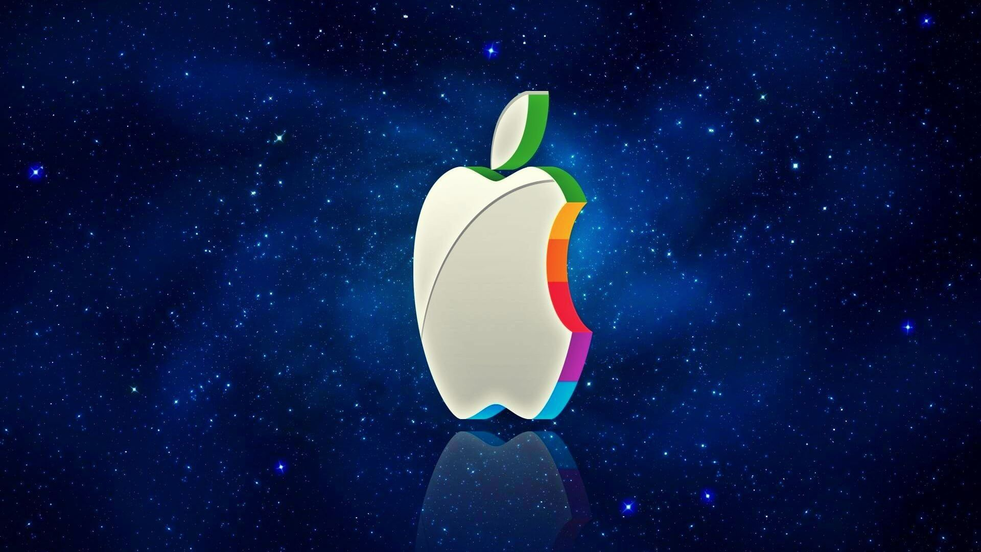 mac-wallpapers-desktop-apple-wallpaper-cool.jpg
