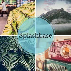 splashbase-cover-662x662.jpg