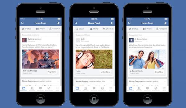 facebook_mobile_ads.jpg