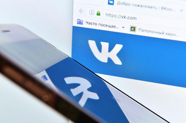 «ВКонтакте» ввела регулярные платежи для игр иприложений