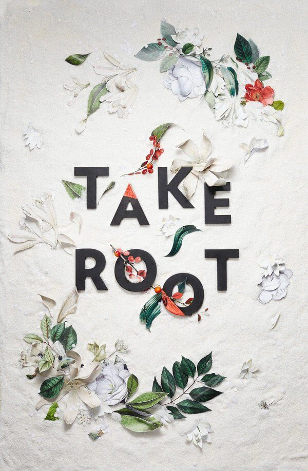 creative-procrastination-take-root-662x1013.jpg