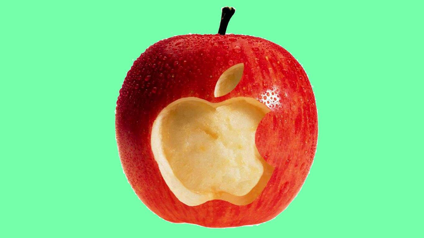 apple-ppcorn-5.jpg