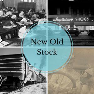 newoldstock-cover-662x662.jpg