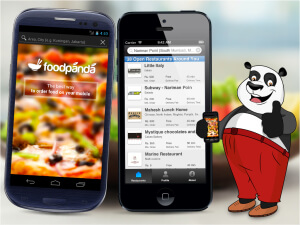 foodpanda_press-picture_v1.jpg