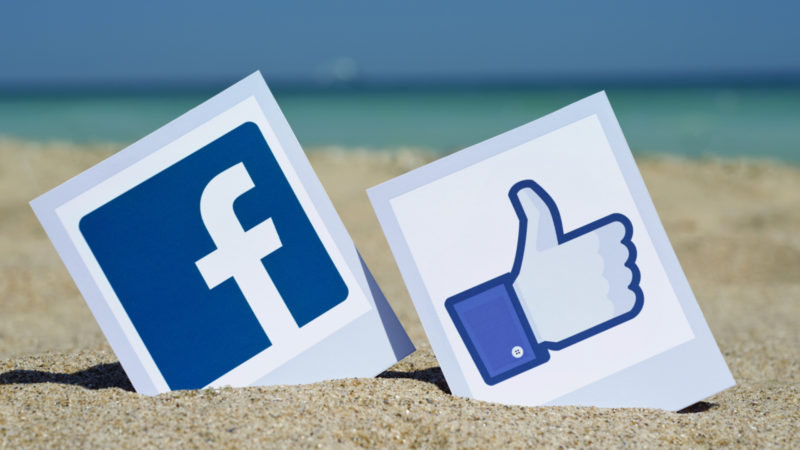 facebook-logo-like-thumb-up-ss-1920-800x450.jpg