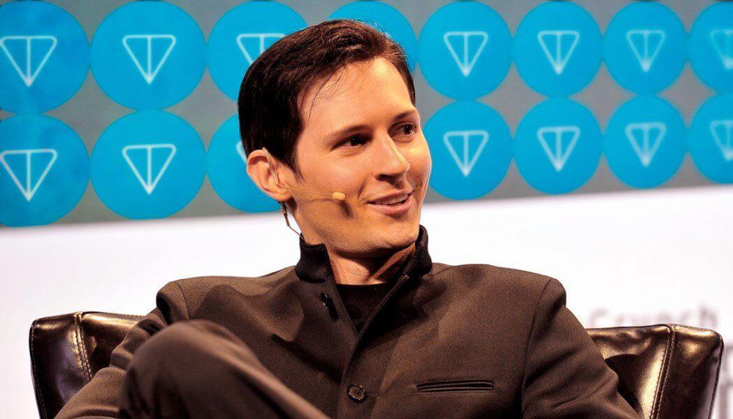 Durov-TON-Telegram-Open-Network.jpg