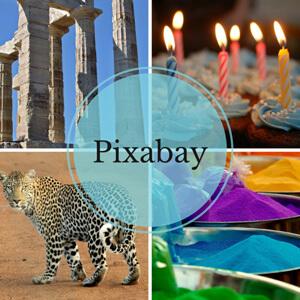pixabay-cover-662x662.jpg