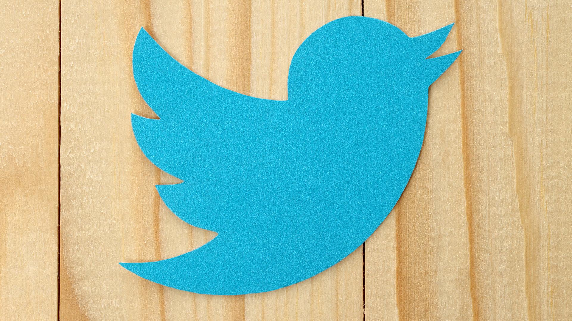 twitter-bird-logo-ss-1920.jpg
