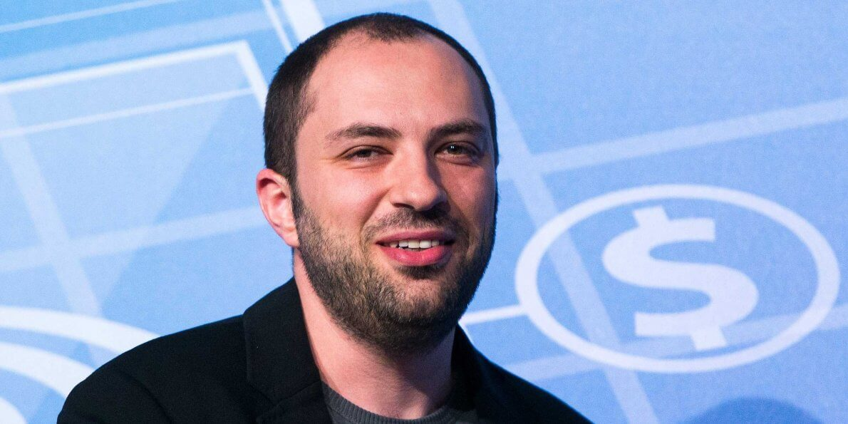 whatsapp-ceo-jan-koum-just-sold-300-million-worth-of-facebook-stock-but-he-once-lived-on-food-stamps.jpg