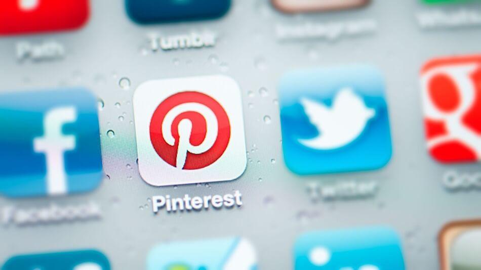 pinterest-vs-twitter.jpg