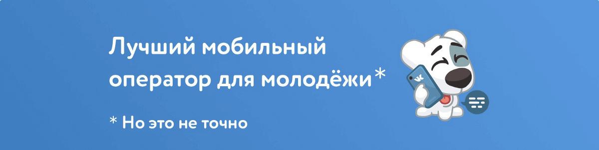 1_7doyivADtiR77G9MCR96Kg.png