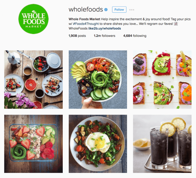 Whole-Foods_-662x603.png