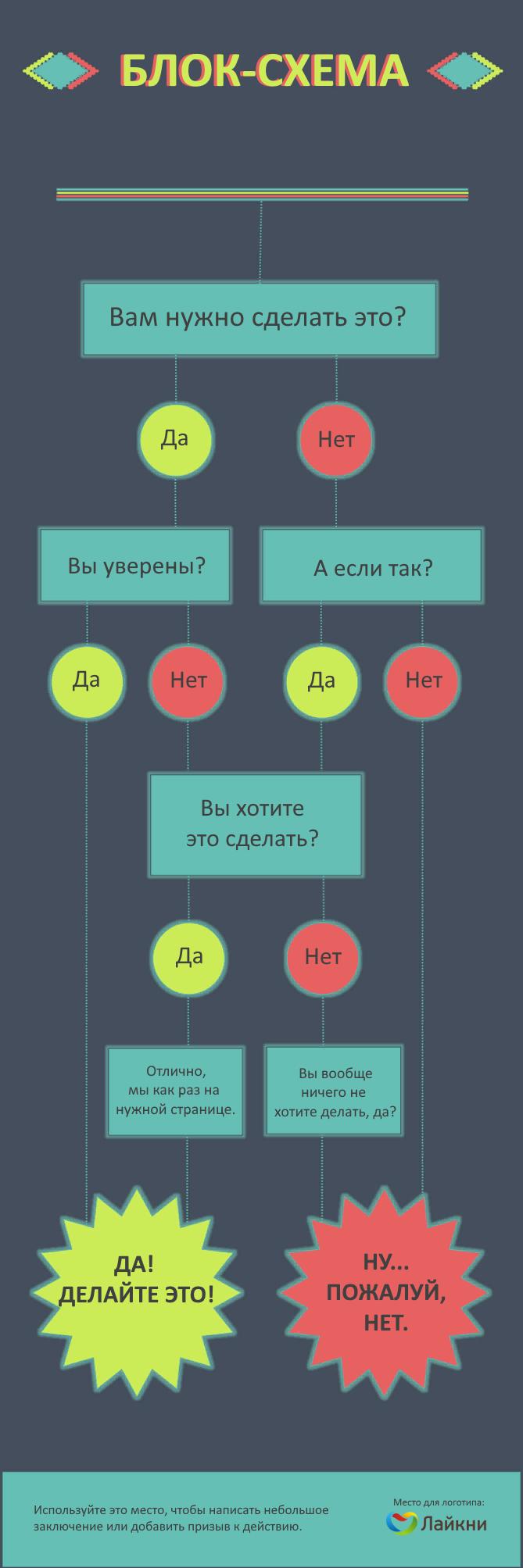 Как сделать схему слова 897