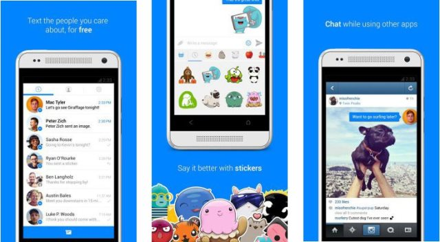 Facebook-Messenger-3-1-1-Arrives-on-Andr