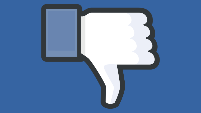 facebook-thumb2-1920-e1442850706230-800x450.png