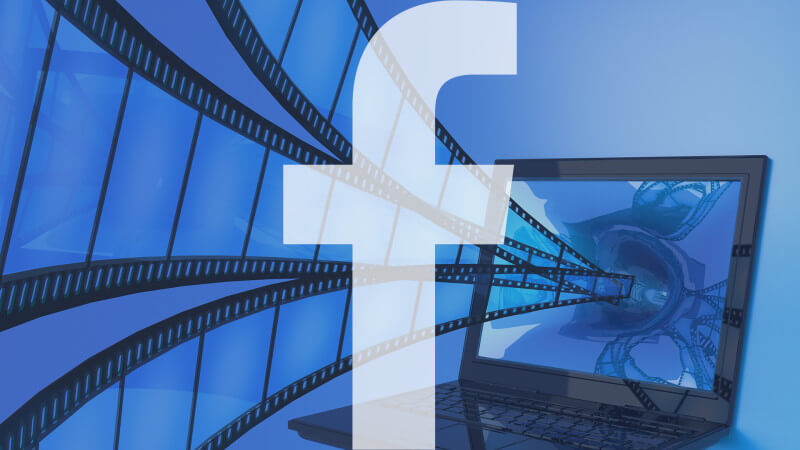 facebook-video-reel-ss-1920-800x450.jpg