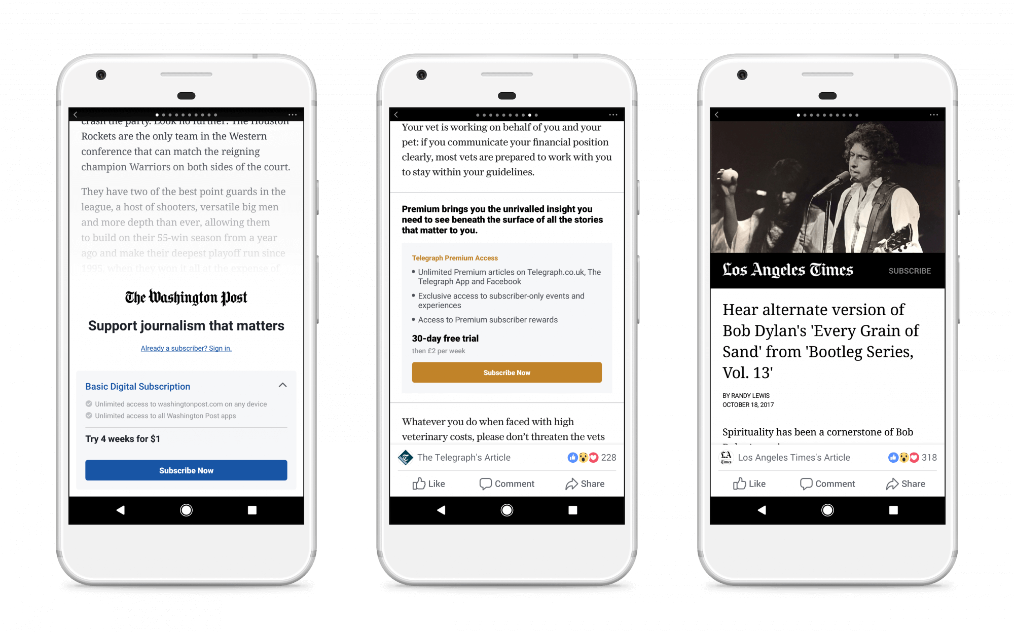 FB Instant articles.png