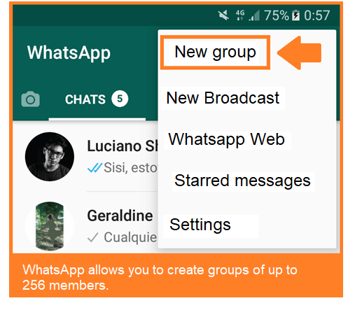 whatsapp-marketing-3.png
