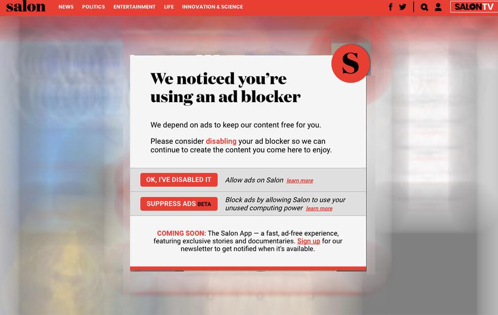 adblocker.jpg