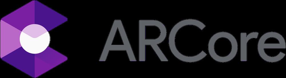 logo_ARCore_lockup_Horizontal.max-1000x1000.png