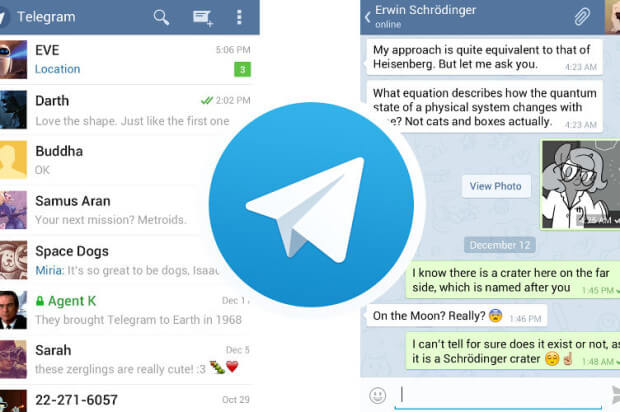 telegram-download-free.jpg