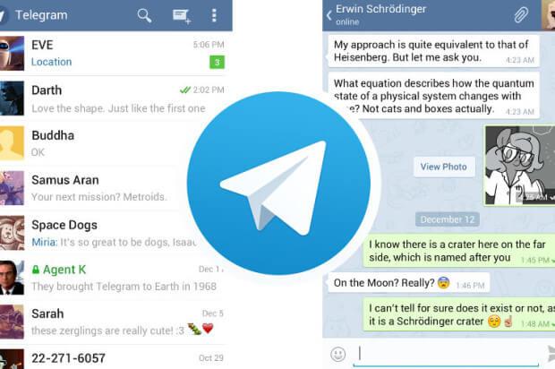 telegram-download-free.jpg