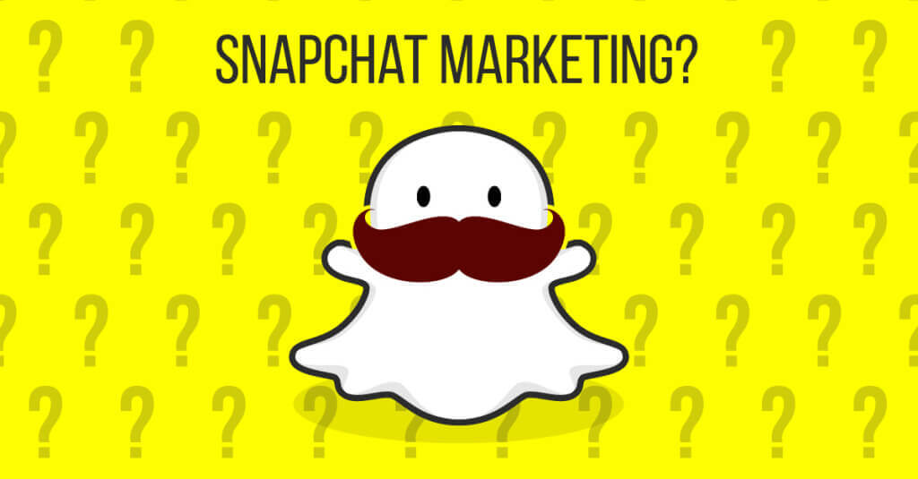 snapchat-marketing-1024x535.jpg
