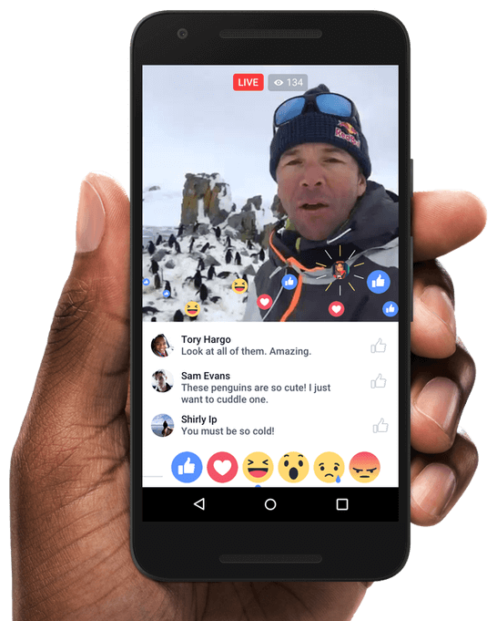 facebook-live-reactions1.png