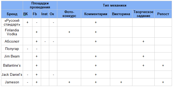 table_3.png