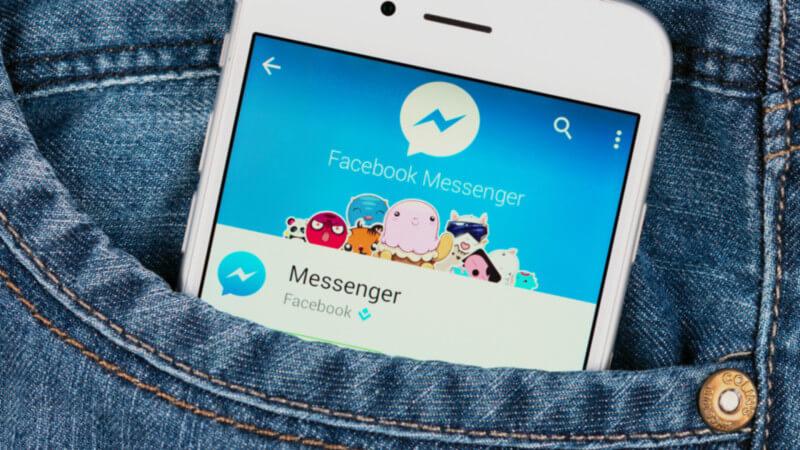 facebook-messenger1-ss-1920-800x450.jpg