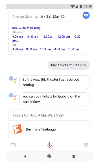 Assistant-movie-tickets.jpg