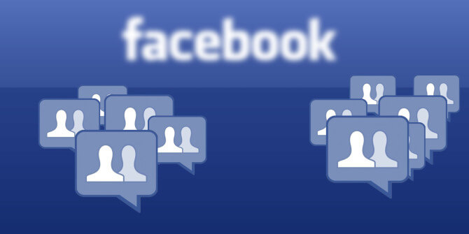 facebook-groups-670x335.jpg