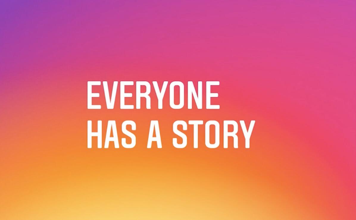 Instagram-STories-teaser-001.jpg