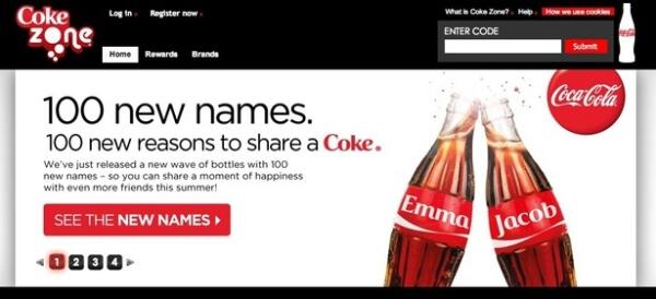 кока-кола.jpg