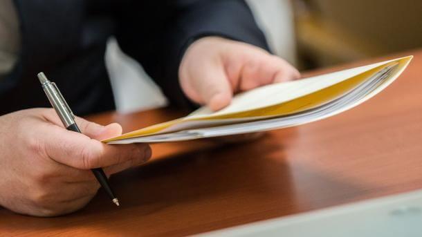 ЦБпредлагает вывести обмен криптовалют запределы Российской Федерации