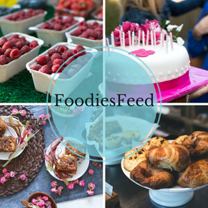 foodiesfeed-cover-662x662.jpg