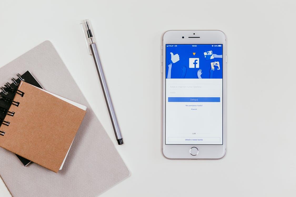 Facebook просит банки поделиться данными клиентов
