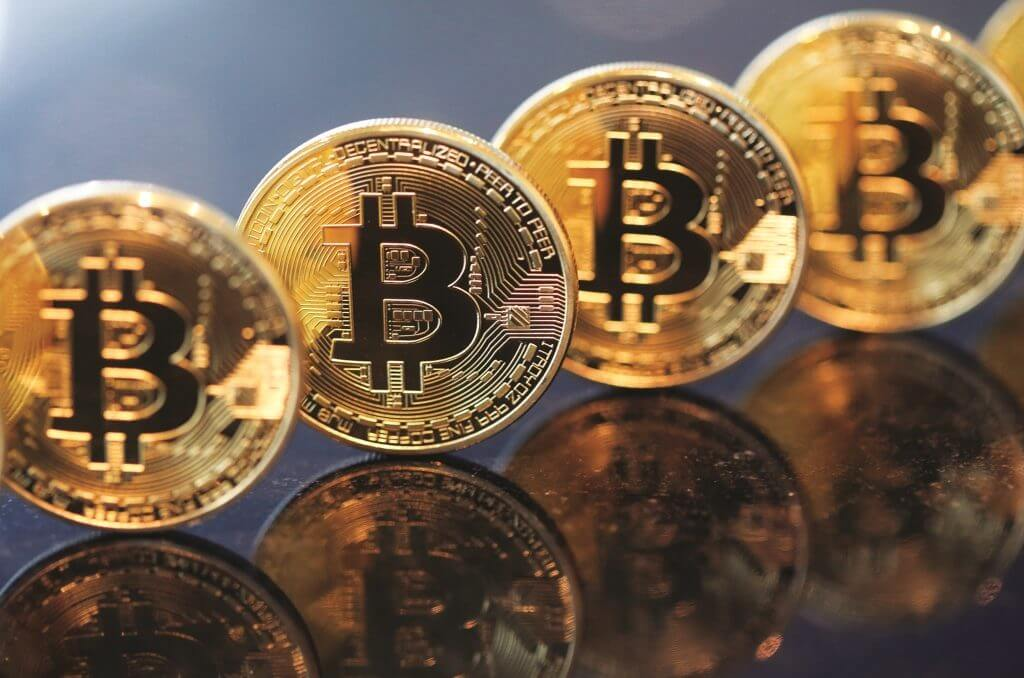 Bitcoin-Getty-Images-e1504510170649.jpg