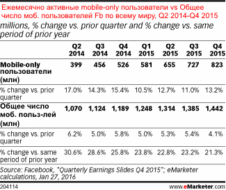 emarketer-1.png