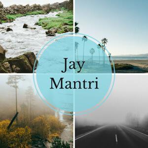 jaymantri-cover-662x662.jpg
